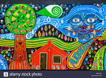 Hundertwasser.jpg
