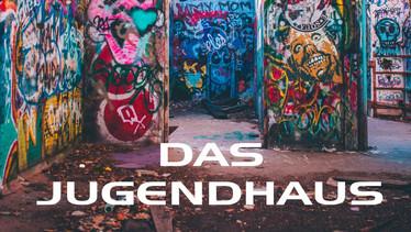 Jugendhaus1.jpg