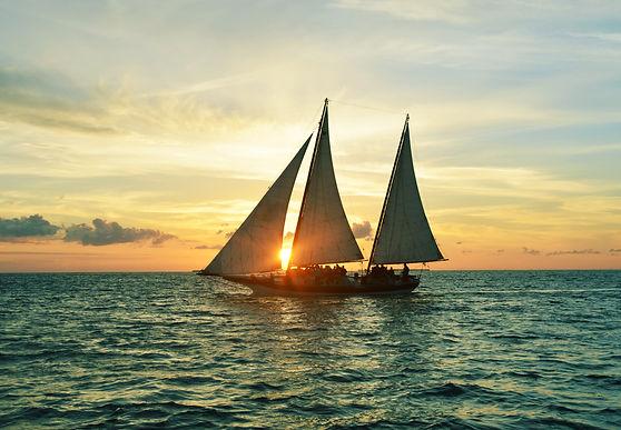 schooner bonito 1.jpg