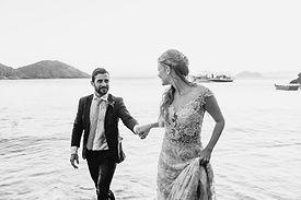 boda 3.jpg