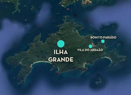 mapa 22.jpg
