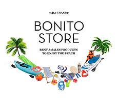 logo store.jpg