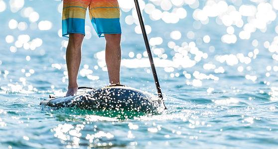 paddle Bonita.jpg