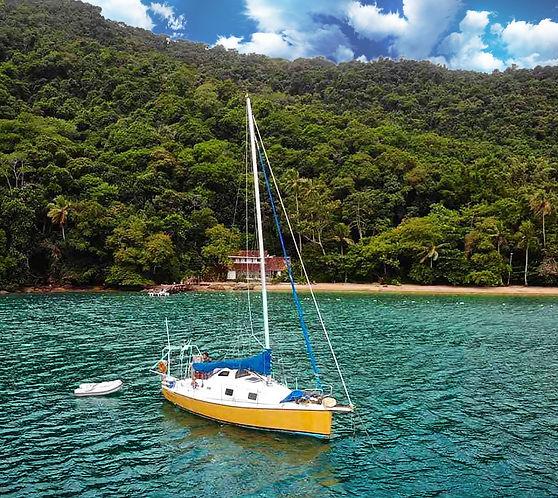 barco bonito 1.jpg