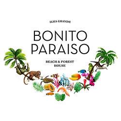 Bonito Paraiso logo.jpg