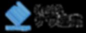ナウ産業ロゴのコピー.png