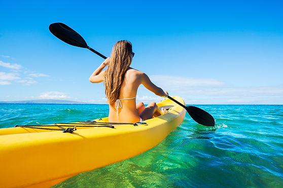 Kayak Bonita 3.jpg