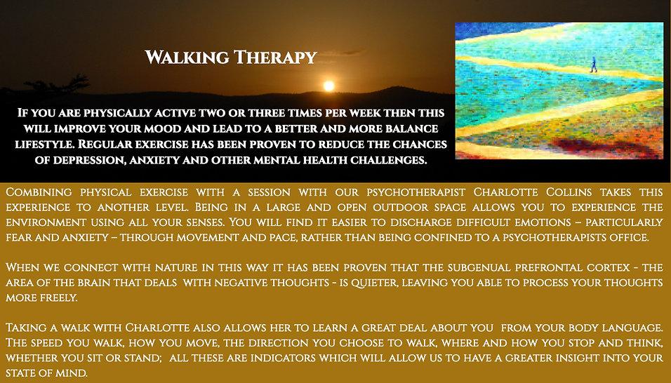 Pyschotherapy Courses website.009.jpeg