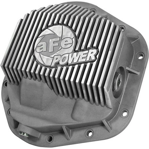 AFE 46-70080 Street Series Differential Cover