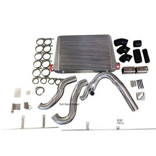 FFD OBS Intercooler Kit