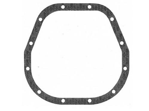 Mahle 12 Bolt Ford 10.25 & 10.5 Differential Cover Gasket