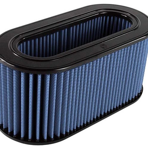 AFE Pro 5R Drop-In Replacement Filter
