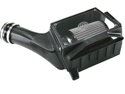 OBS S&B Cold Air Intake - Dry