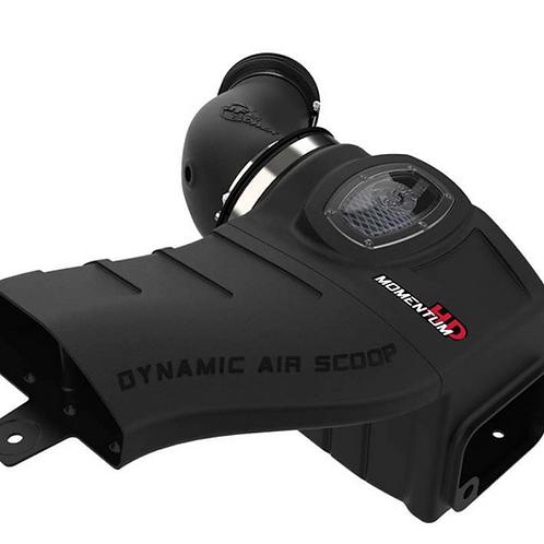 AFE Pro 10R Momentum HD Intake System