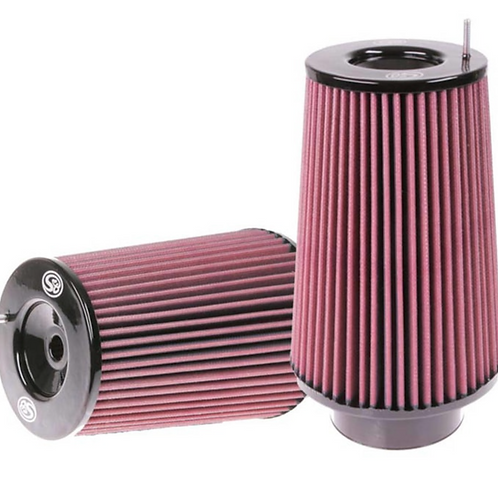 S&B Brand OBS K&N Intake Replacement Filter
