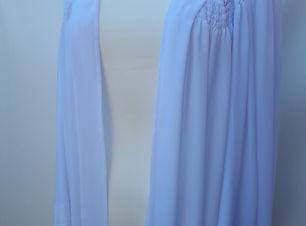 Ladies gown.jpg