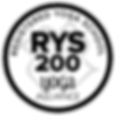 rys-yoga-200-badge-large.png