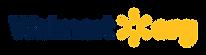 walmart-org-logo.png