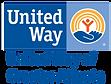 United Way Greater Atlanta -logo.png