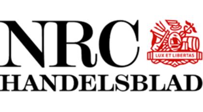 NRC Handlesblad- Holland