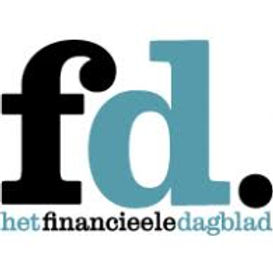 Financielle Dagblad