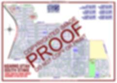 19-0004 kuso proof 42 x 30.jpg