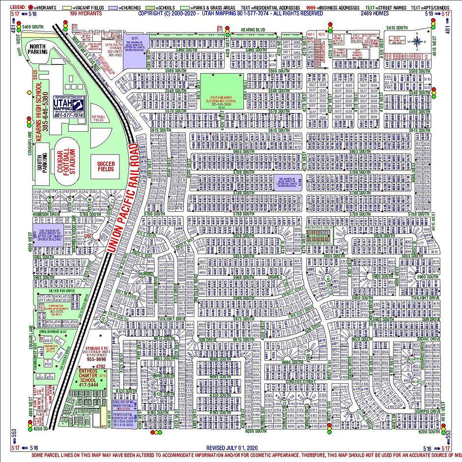 20-0517 area.jpg