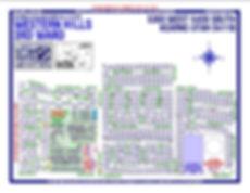 19-0005 kuwh 03 11 x 85.jpg