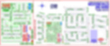 19-0005 kuwh 03rd ward sm 86 x 36_edited