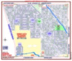 19-0011 buws 42 x 36 wall.jpg