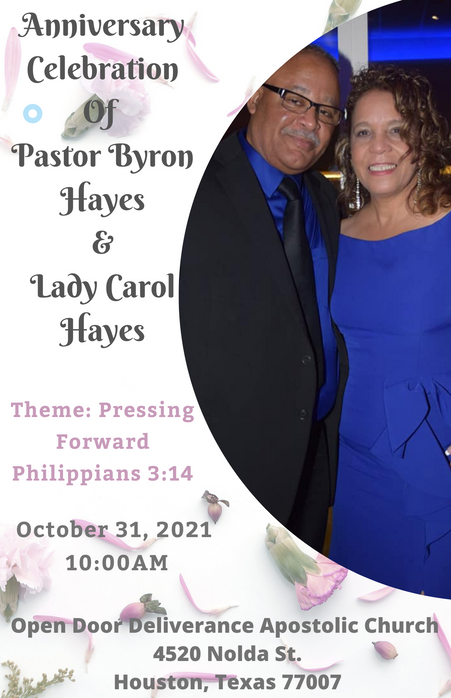 Pastor and Wife Flyer 10-31-2021.png