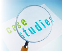 Case Studies for web design, marketing, branding, public relations in Waynesville, NC and Haywood county, NC