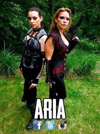 Sarah Alien Assassin.jpg