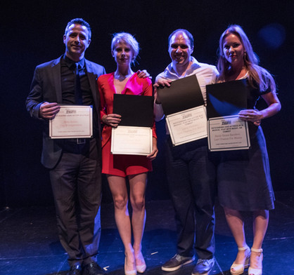 Winners - Outstanding Lead Actors .jpg