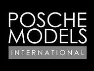 PoscheLogo-e1462114428377.jpg