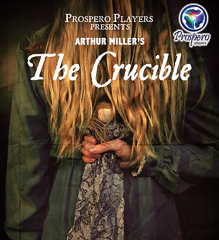 crucible3.png