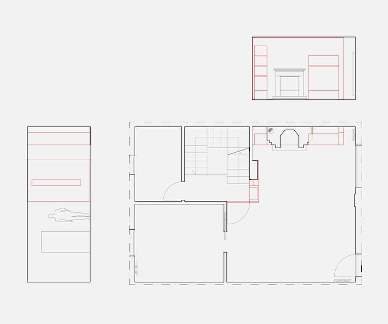 rilievo nobili soggiorno-Model.jpg