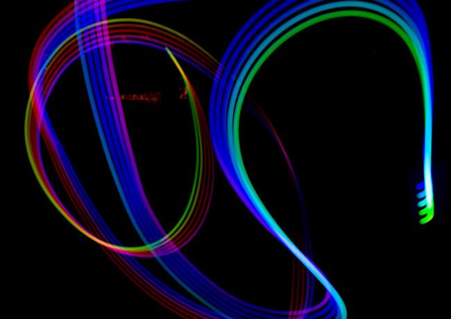 DSC03441-3.jpg