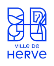 Logo - Ville de Herve_edited.png