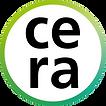 Logo Cera.png