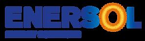 Logo enersol.png