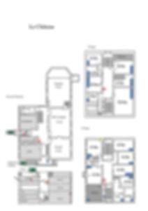 Plan_CHATEAU.jpg