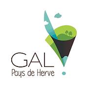 Logo - Gal PDH.png