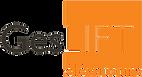 Grand logo GESLIFT_edited.png