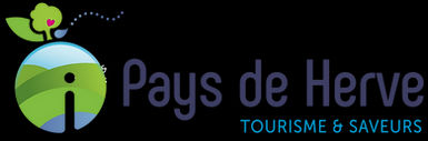 Logo - Pays de Herve.jpg