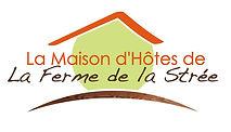 Logo - Ferme de la Strée.jpg