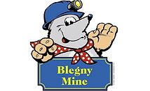 Logo - Blegny-Mine.jpg