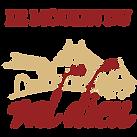 Logo - Moulin-Val-Dieu.png