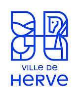 Logo - Ville de Herve.png