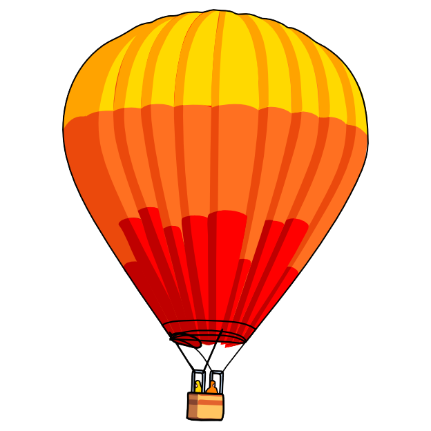 kisspng-hot-air-balloon-drawing-clip-art-5adba451b86578.5484060615243438897553.png